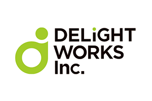 DELIGHT WORKS Inc.